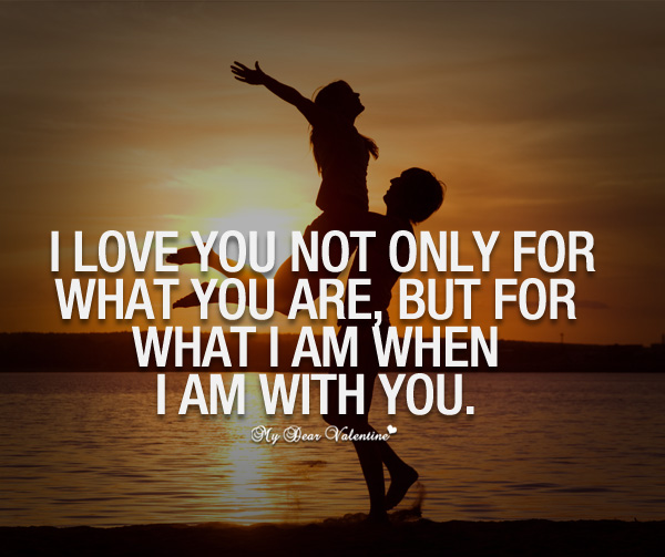 i-love-you-quotes-i-love-you-quotes-i-love-you-not-only-for-what-you-are