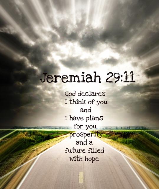 inspirational bible verses.
