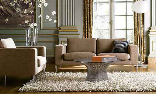 interior-decorating-ideas-for-living-rooms-design-basic-3-on-decor-design-ideas