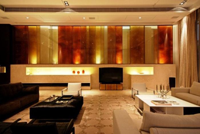 interior-design-idea-minimalist-design-7-on-interior-design-ideas