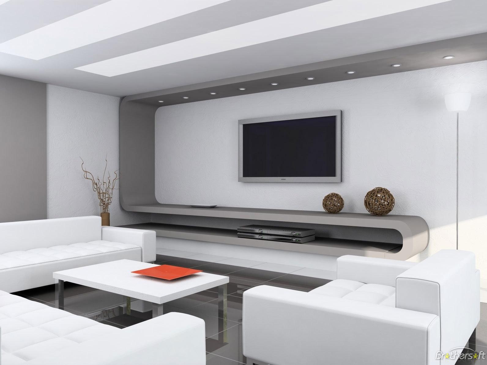interior-designing-tips-design-basic-6-on-interior-design-ideas