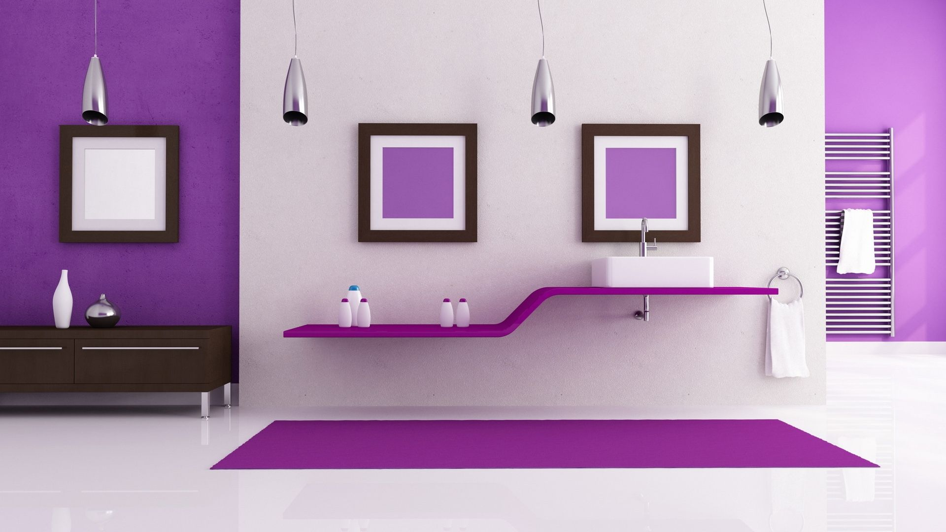 interior-designs-fabulous-fresh-simple-and-calm-interior-designing-with-nice-o-also-interior-designing-as-well-as-violet-interior-designing-with-design-ideas-excellent-interior-designing