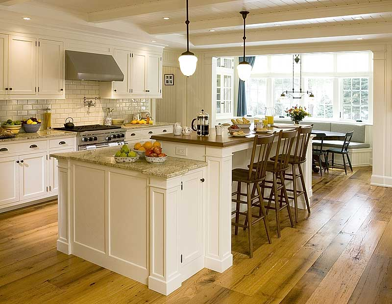 kitchen-island-design-design-basic-8-on-kitchen-design-ideas