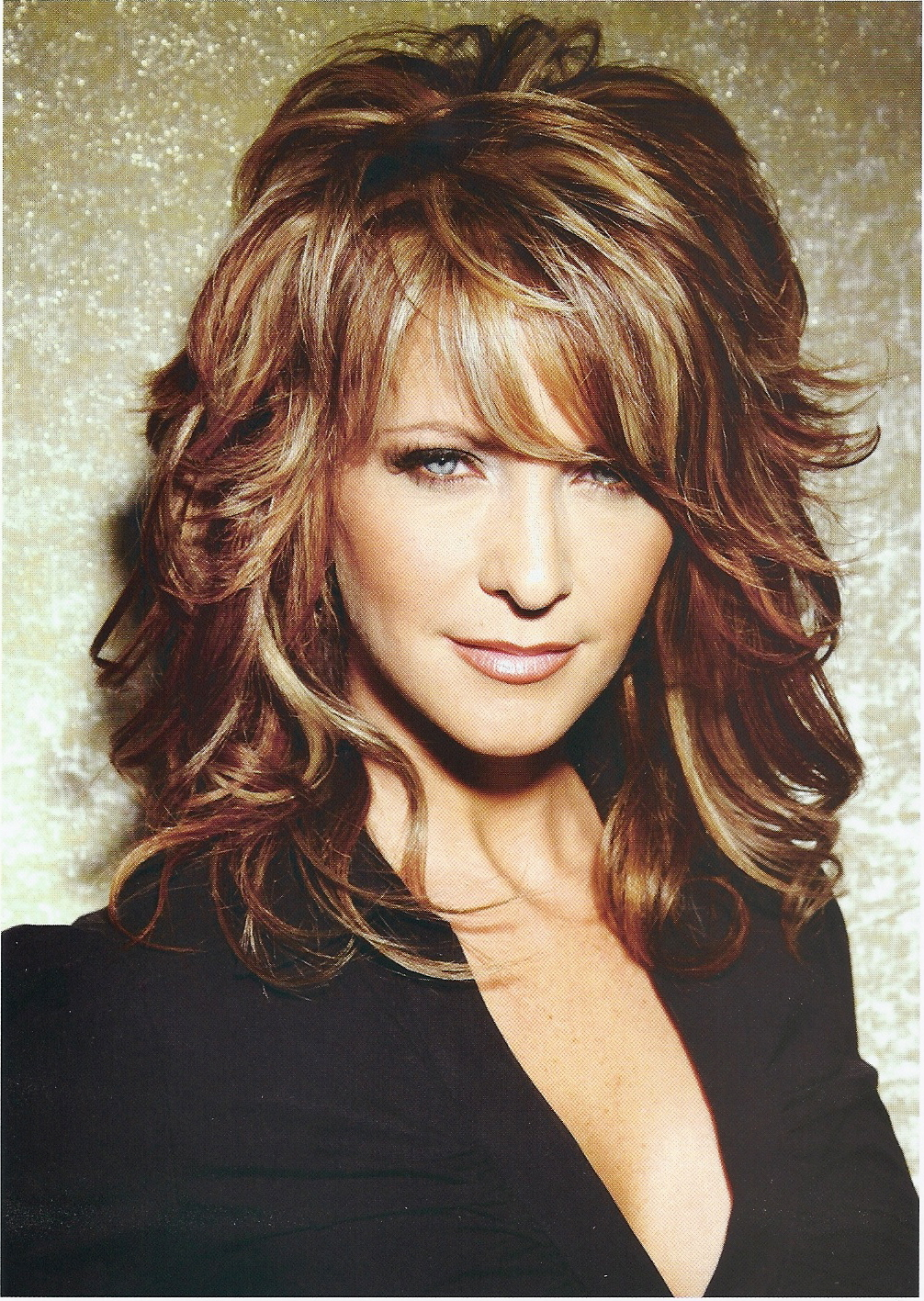 hair style layers 25 beautiful layered haircuts ideas 4514