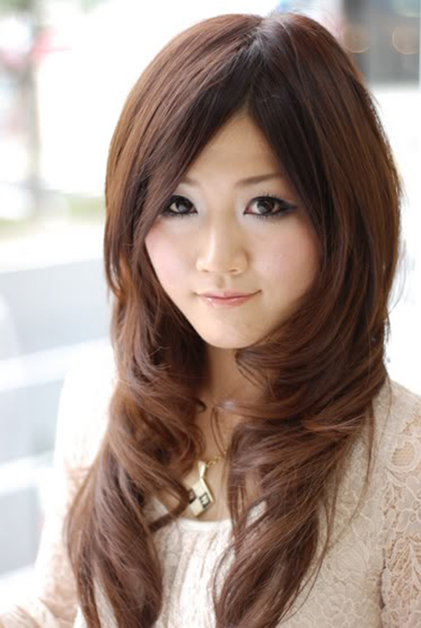 long-layered-hairstyles-front-and-back-view-96809351