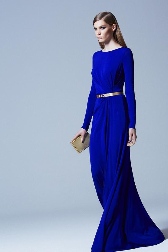 long-sleeve-dress-maxi-