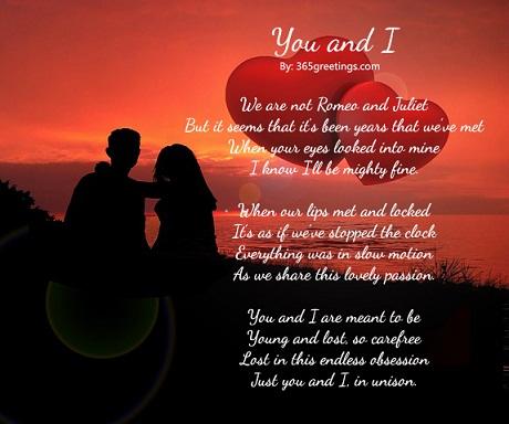 love-poem-for-him-5