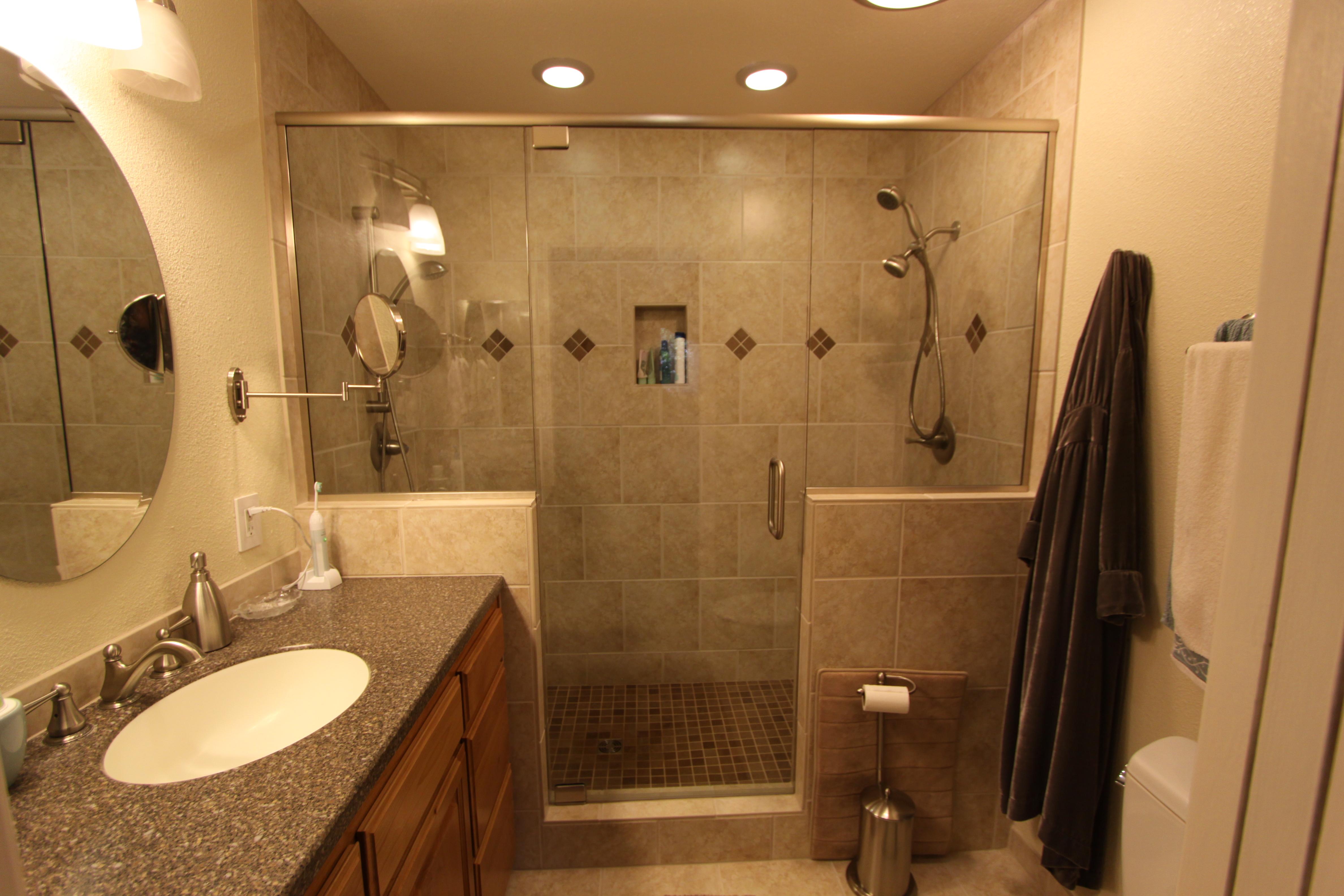 master-bathroom-remodel-average-cost