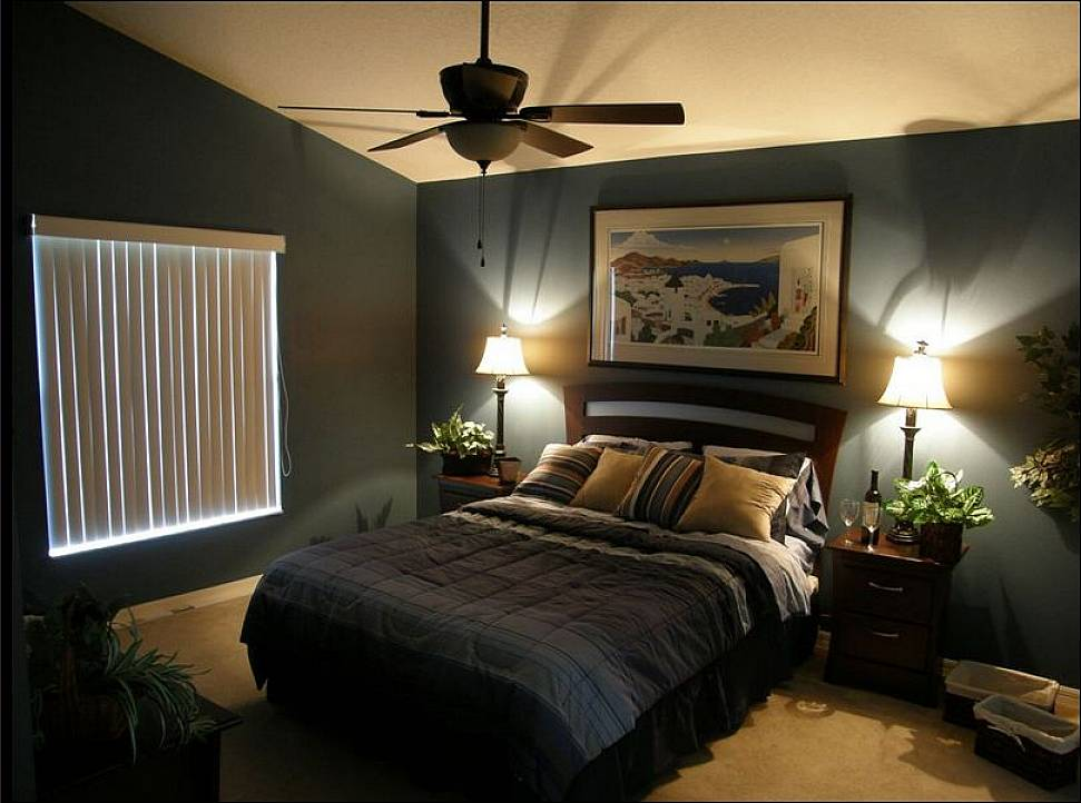 Master Bedroom Decor Ideas Pleasing Of Master Bedroom Decorating Ideas Image