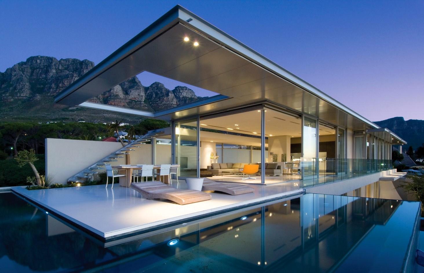 modern-home-design-beautiful-ideas-8-on-home-design-ideas