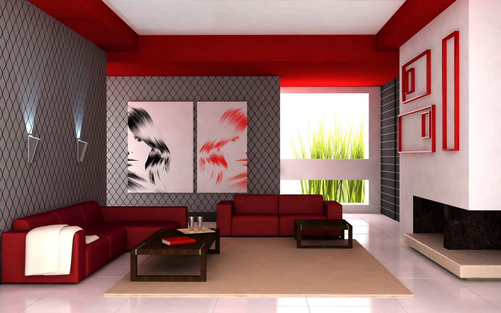 30 best interior design ideas for Interior decoration pics