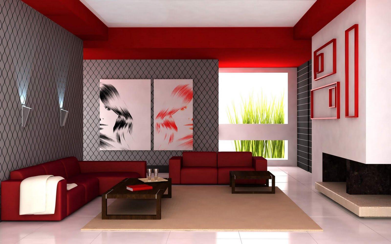 modern-interior-decorating-simple-design-9-on-decor-design-ideas