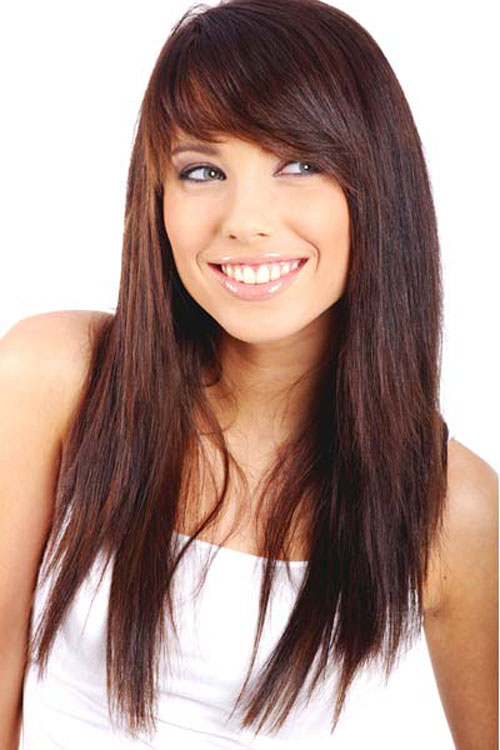 pics-of-haircuts-for-long-straight-hair-
