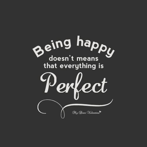 quotes-about-being-happy-in-pictures-being-happy-does-not-means-picture-quotes-67416