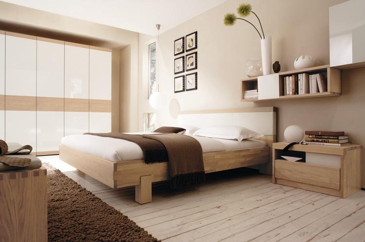 remarkable-art-deco-bedroom-design-nice