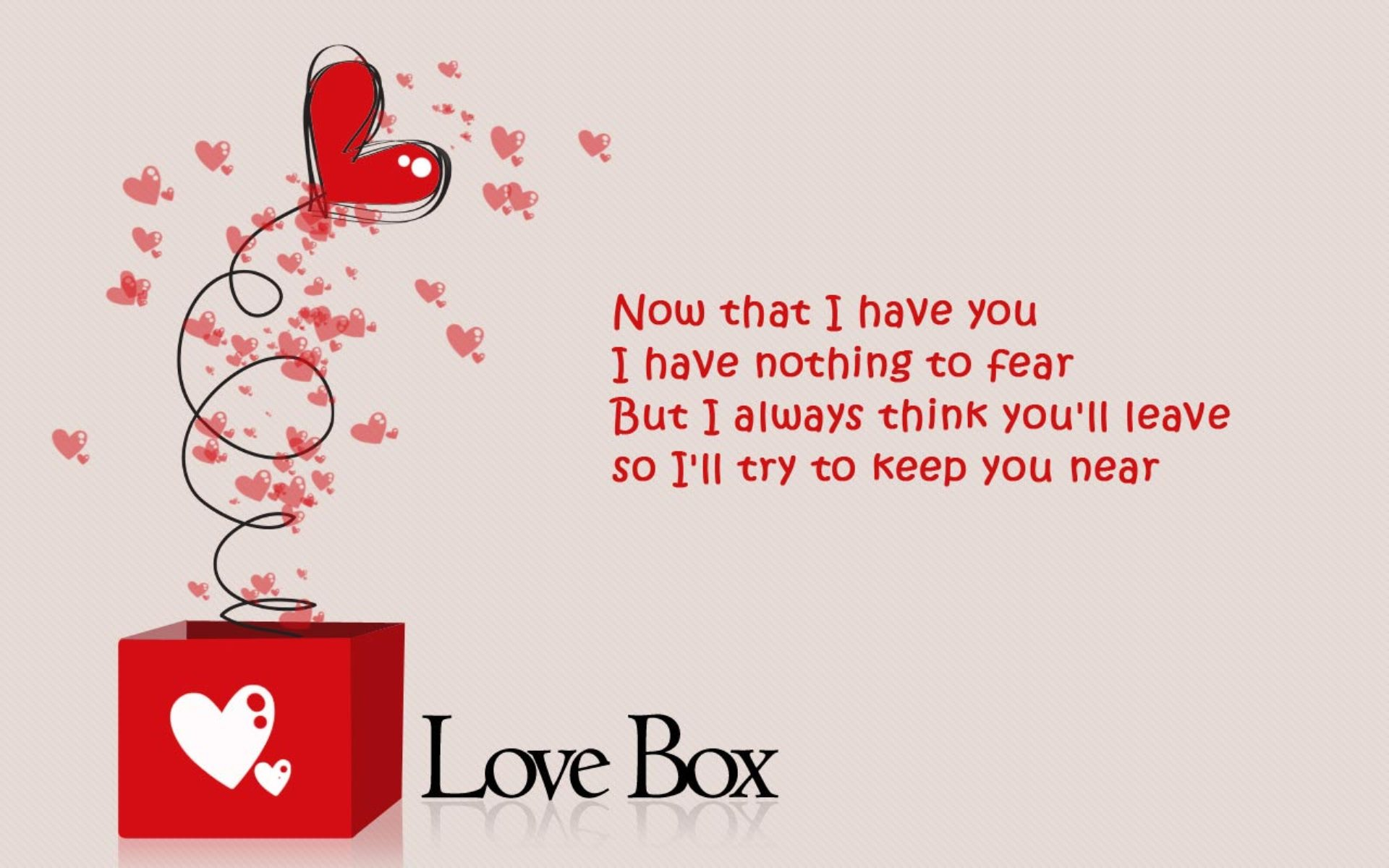 Love Poem Quotes For Him Short Love Poem With Quote  The Best Collection Of Quotes