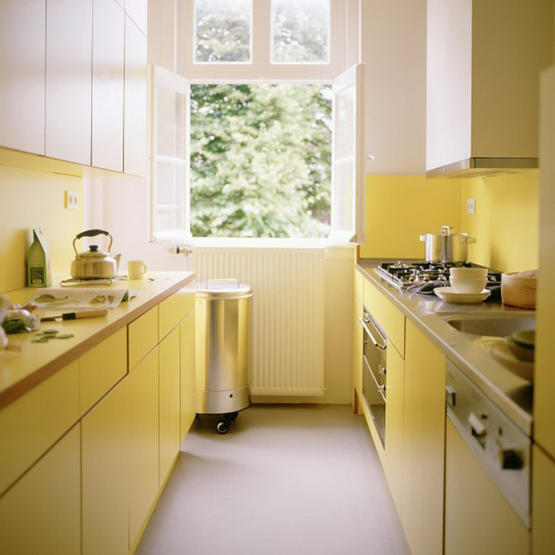 Small Kitchen Interior Design Simple Design 9 On