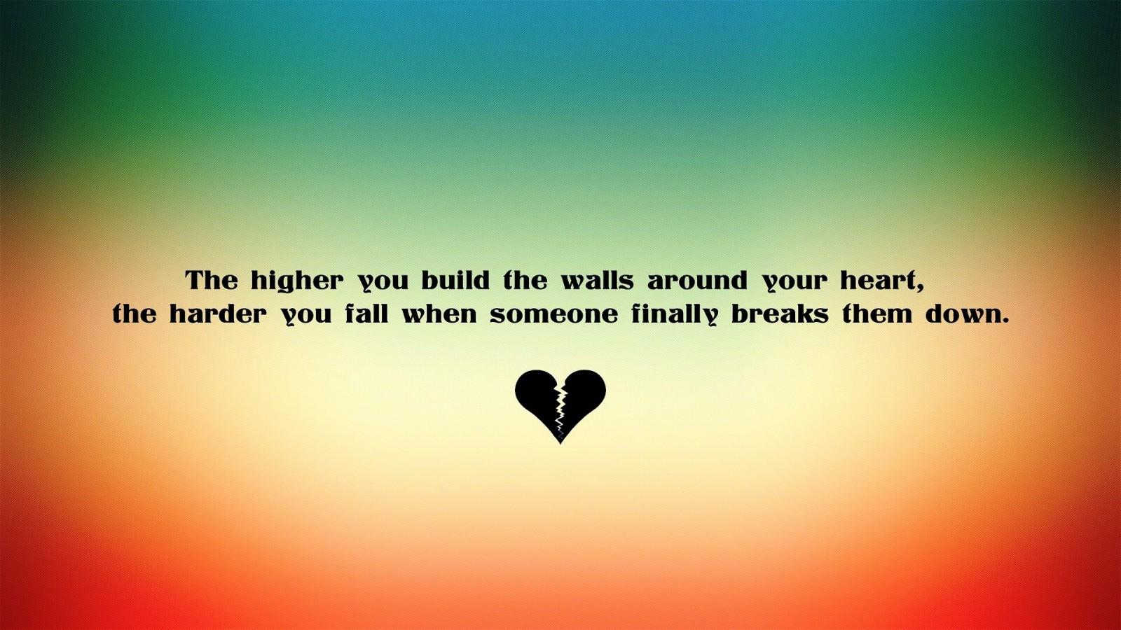 soft-broken-heart-hd-quote