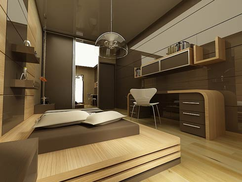 Sketchup For Interior Design and style