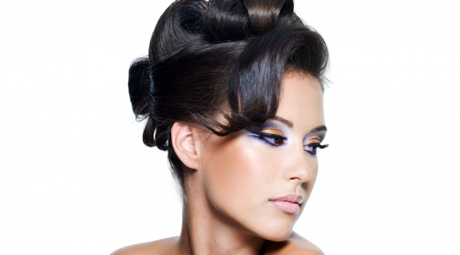 25 Best Hair Style Trends For 2015