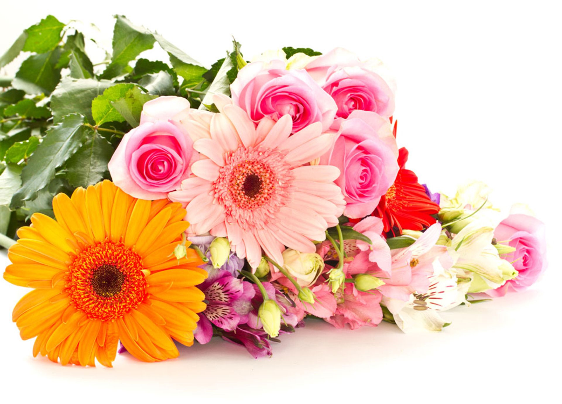 25 best mothers day flowers ideas for Mothers day flower arrangements