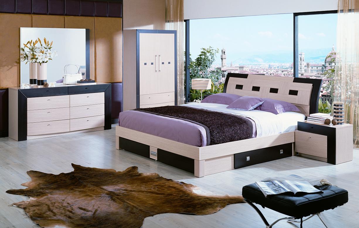 Some-kinds-of-bedroom-furniture