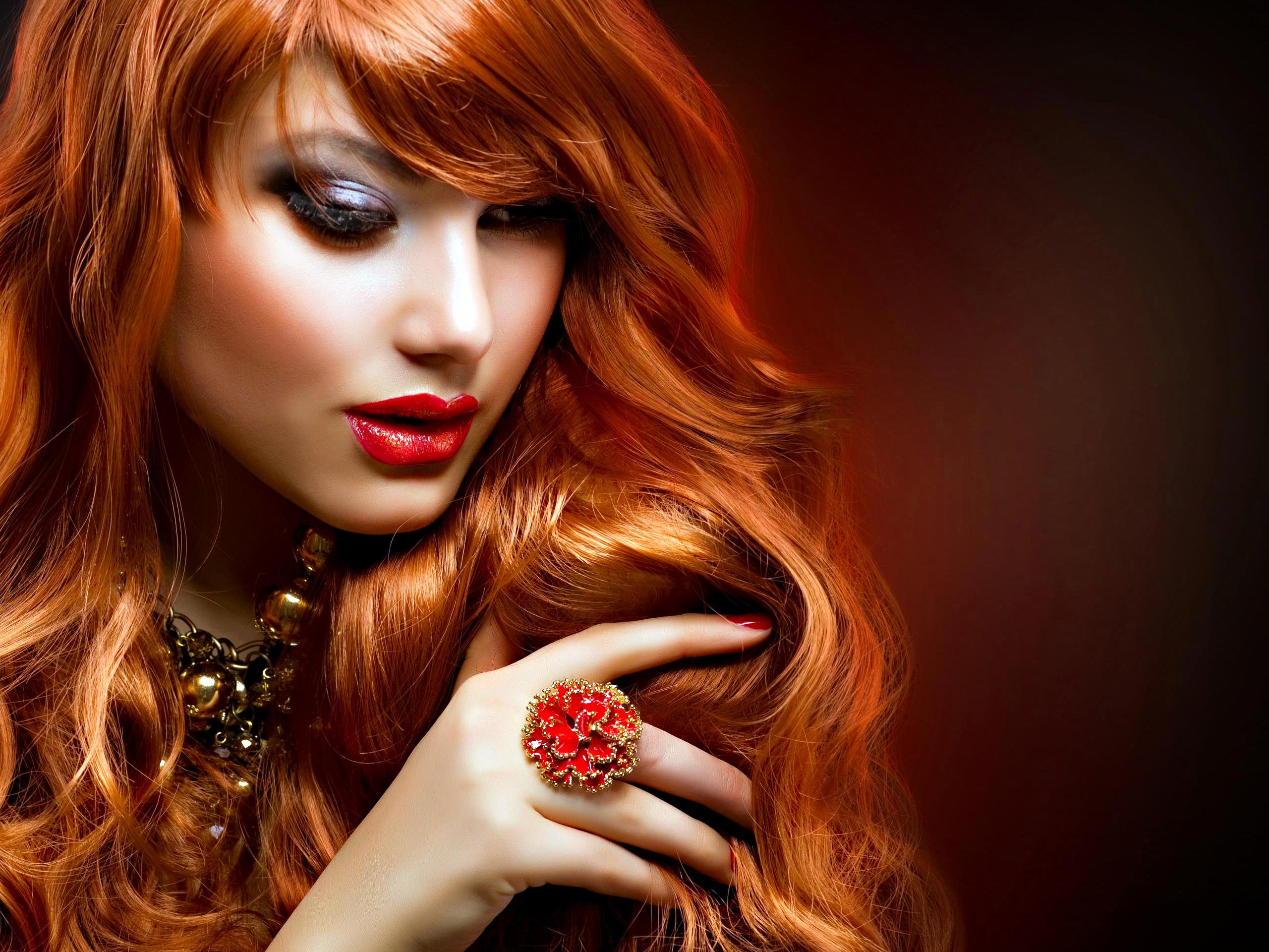 Woman-beauty-wallpaper-22