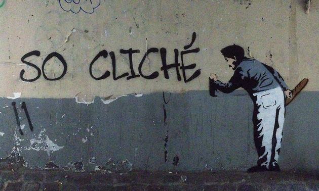 banksy-paris-street-art-exhibition-0