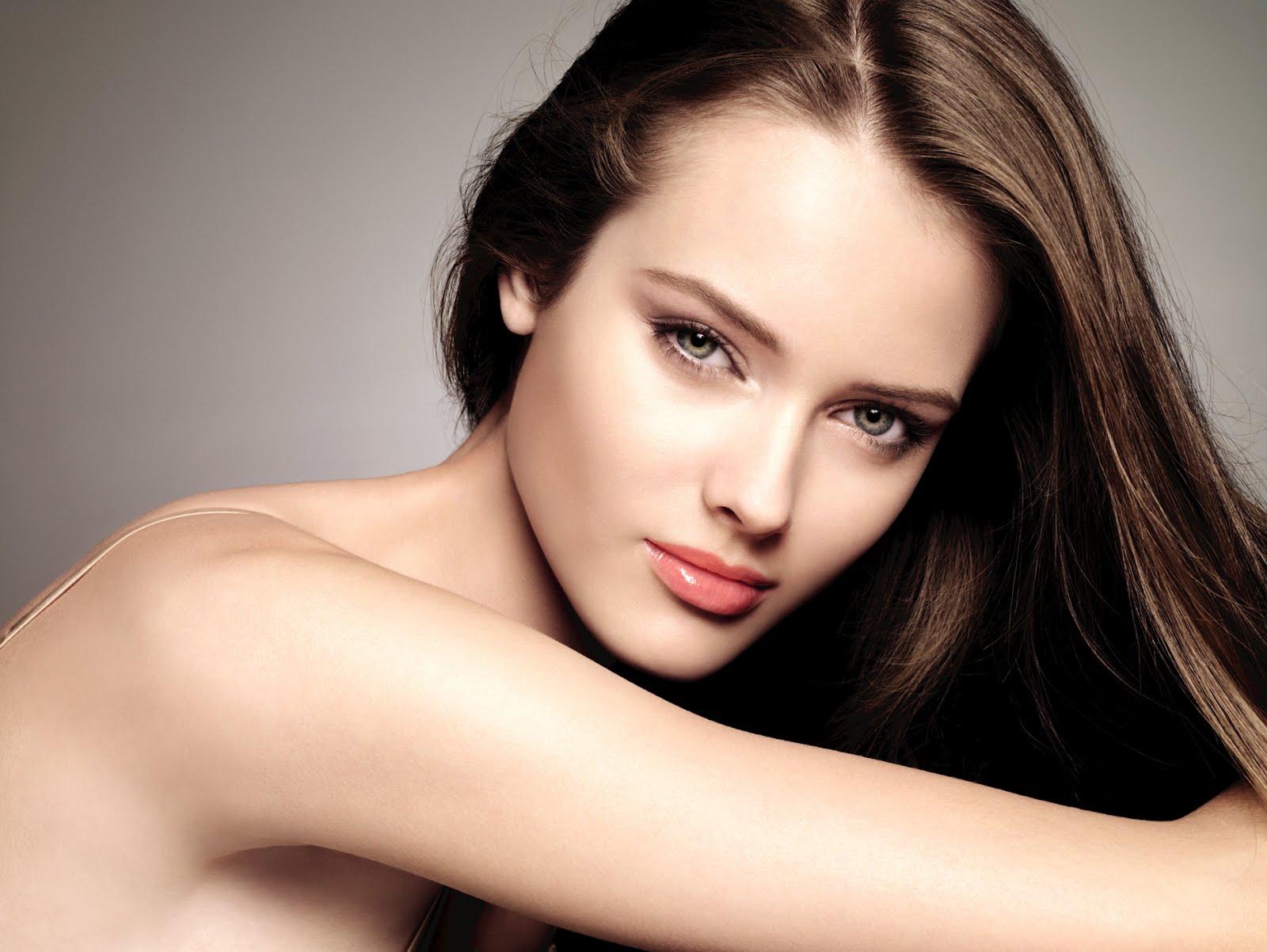 beauty_women