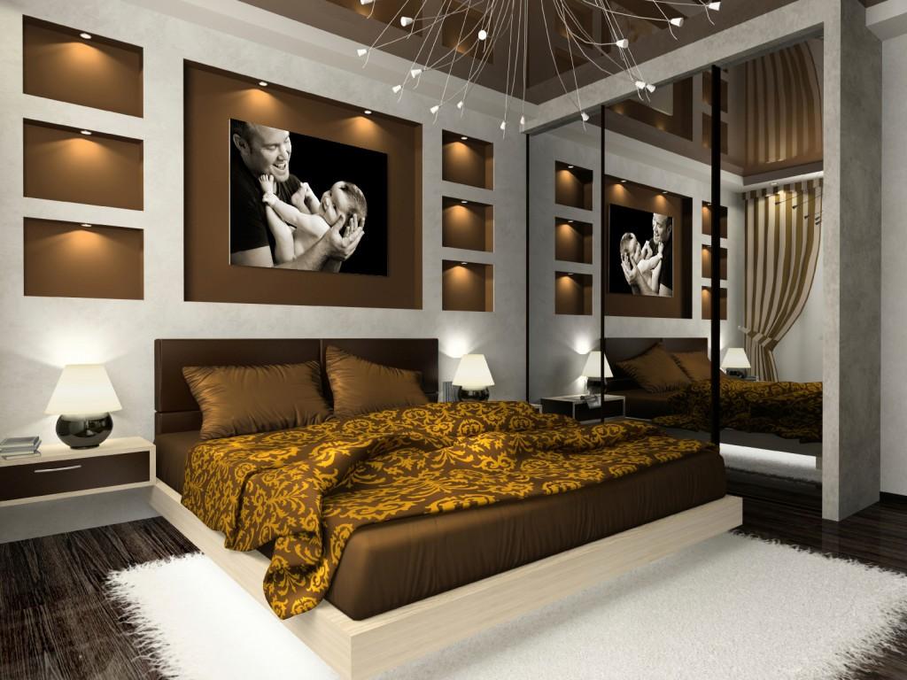 bedroom-design-and-furniture