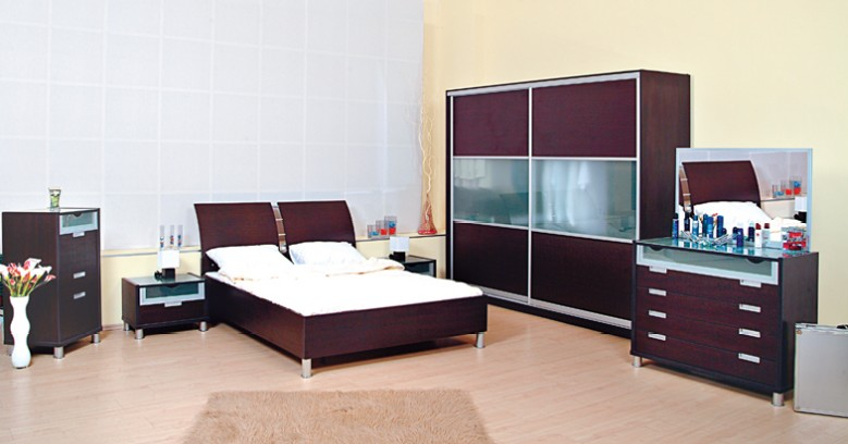 25 bedroom furniture design ideas for Cheap but nice furniture