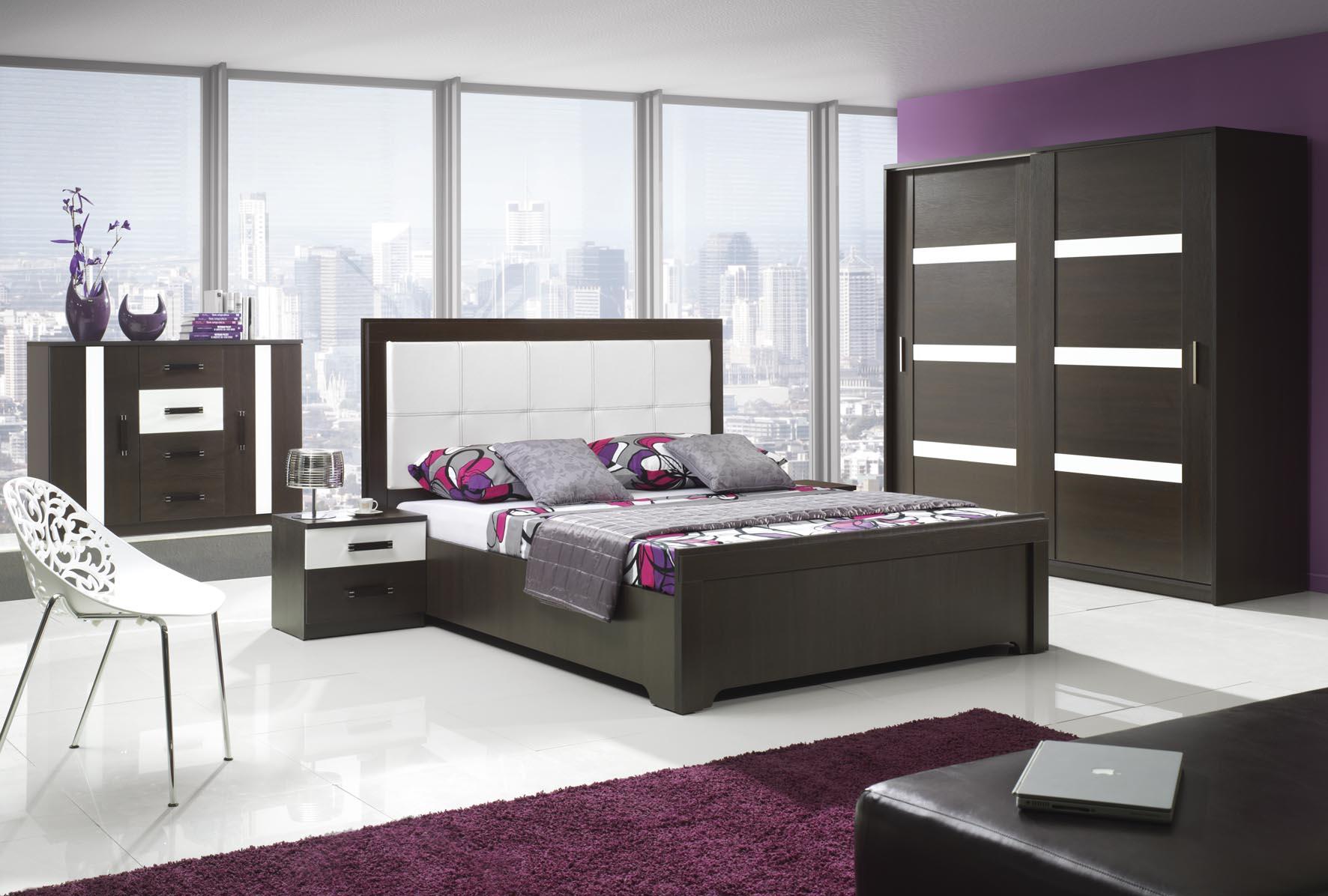 bedroom-furniture-set