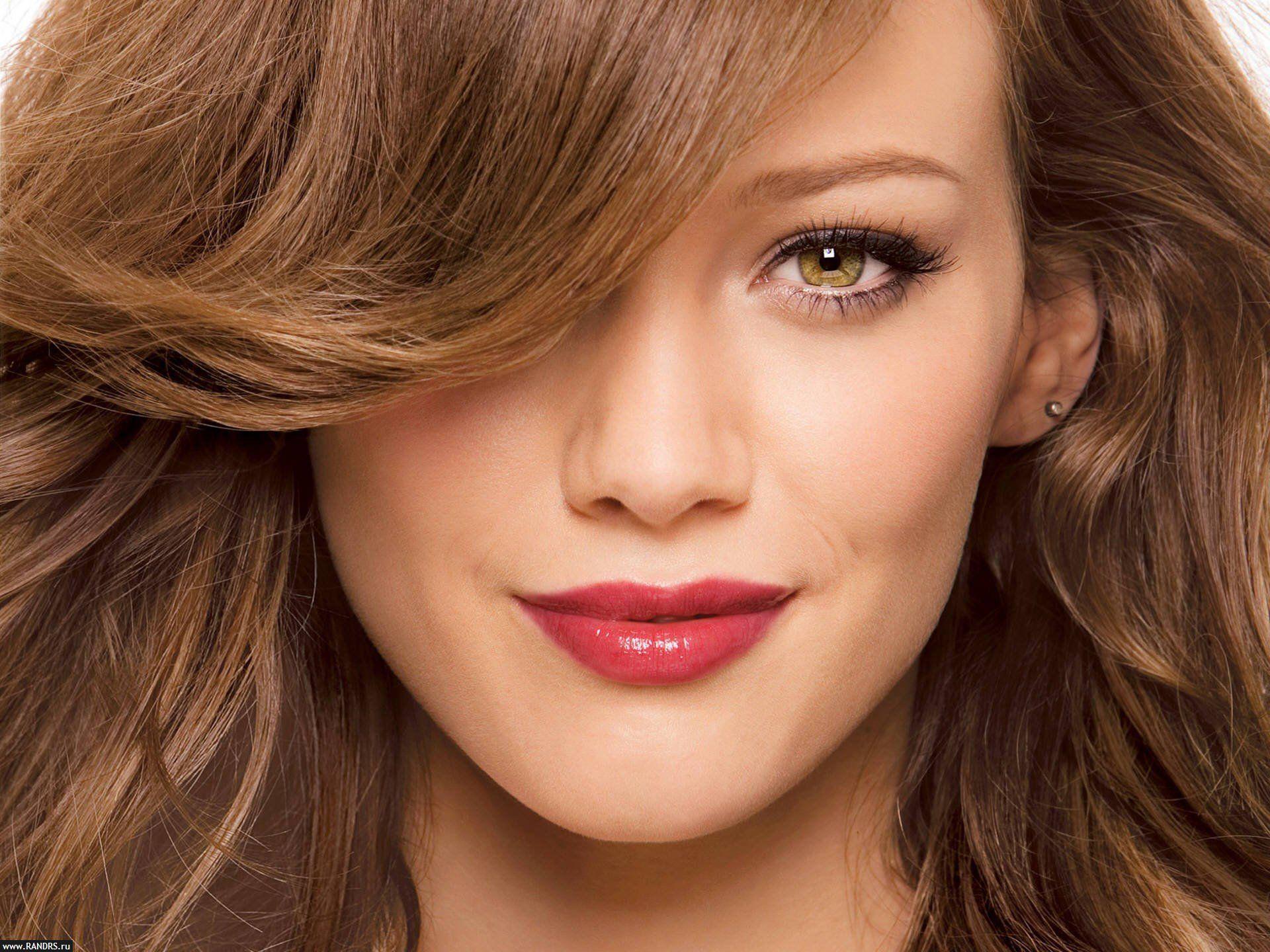 girls-wallpapers-beautiful-women-faces-wallpaper-36101