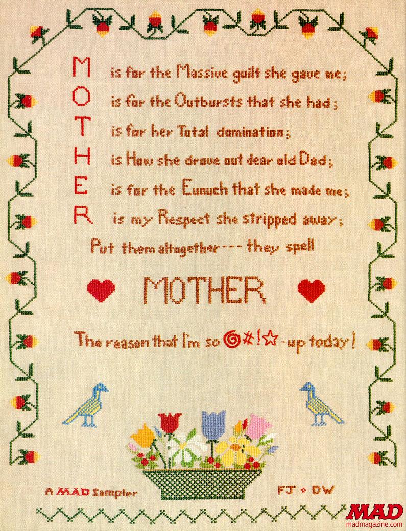 happy-mothers-day-poem-31