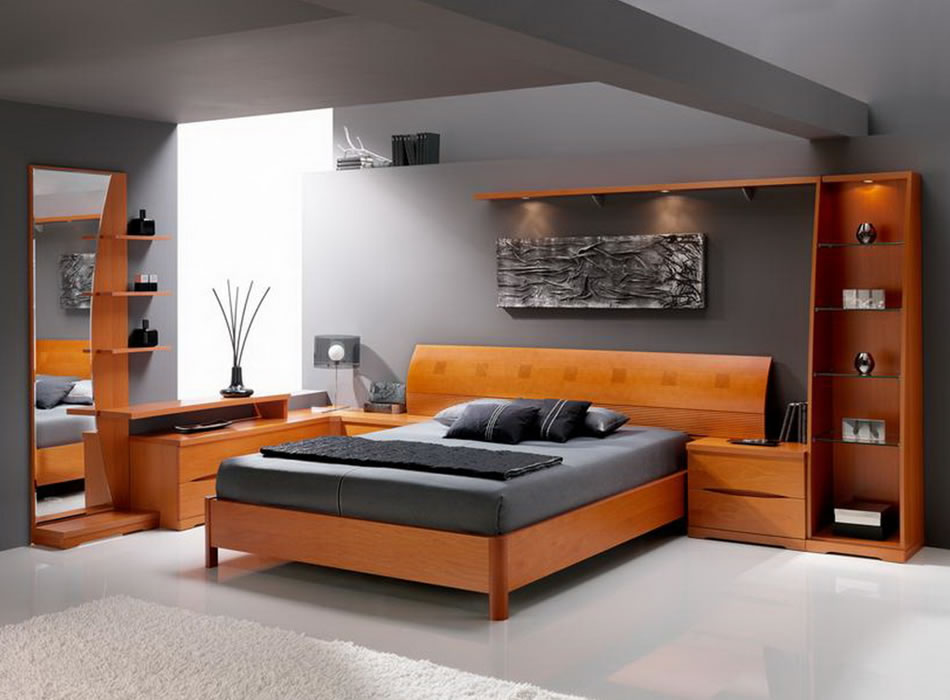 inspiring-new-interior-modern-bedroom-design-furniture-set-