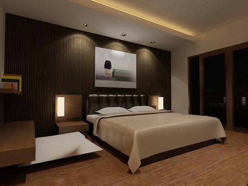 master-bedroom-design-ideas-pictures