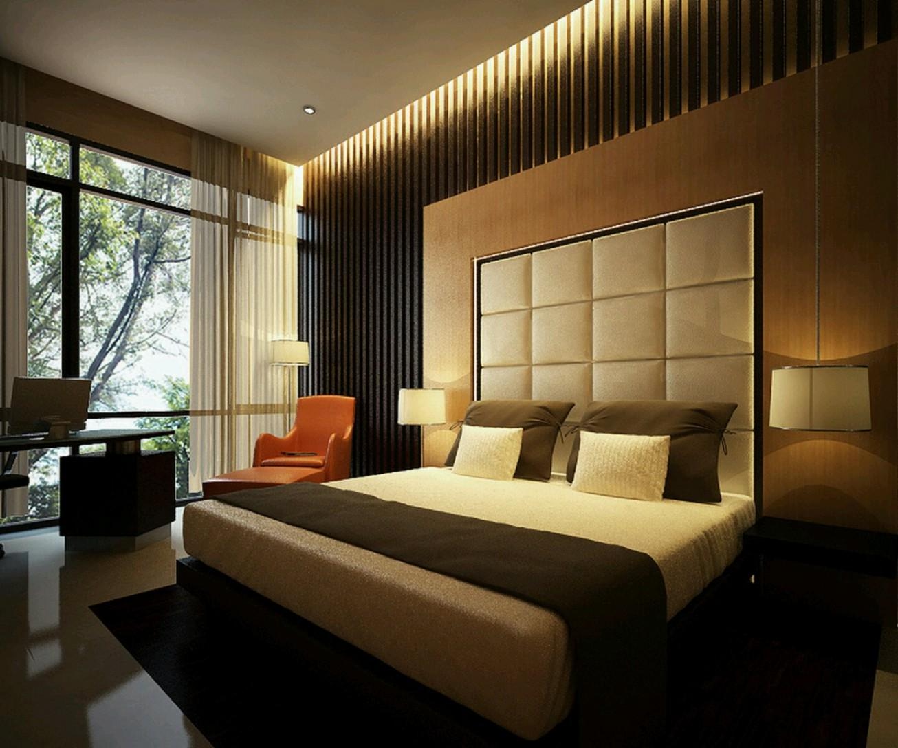 men-bedroom-designs-decor