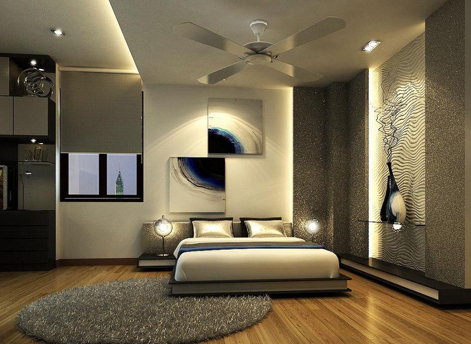 modern-bedroom-design-ideas-2015