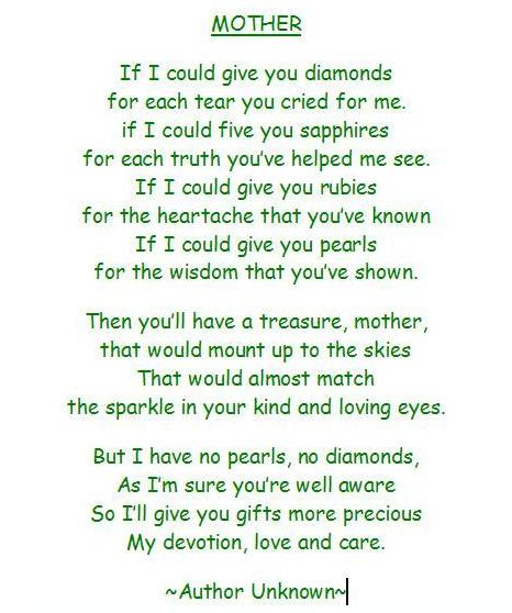 mothers-day-poems-from-daughter_