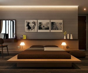 sleek-bedroom-design1-
