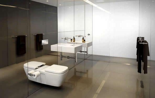 Bathroom-Design-Ideas-Modern-Ian-Moore-Luxury-Apartment