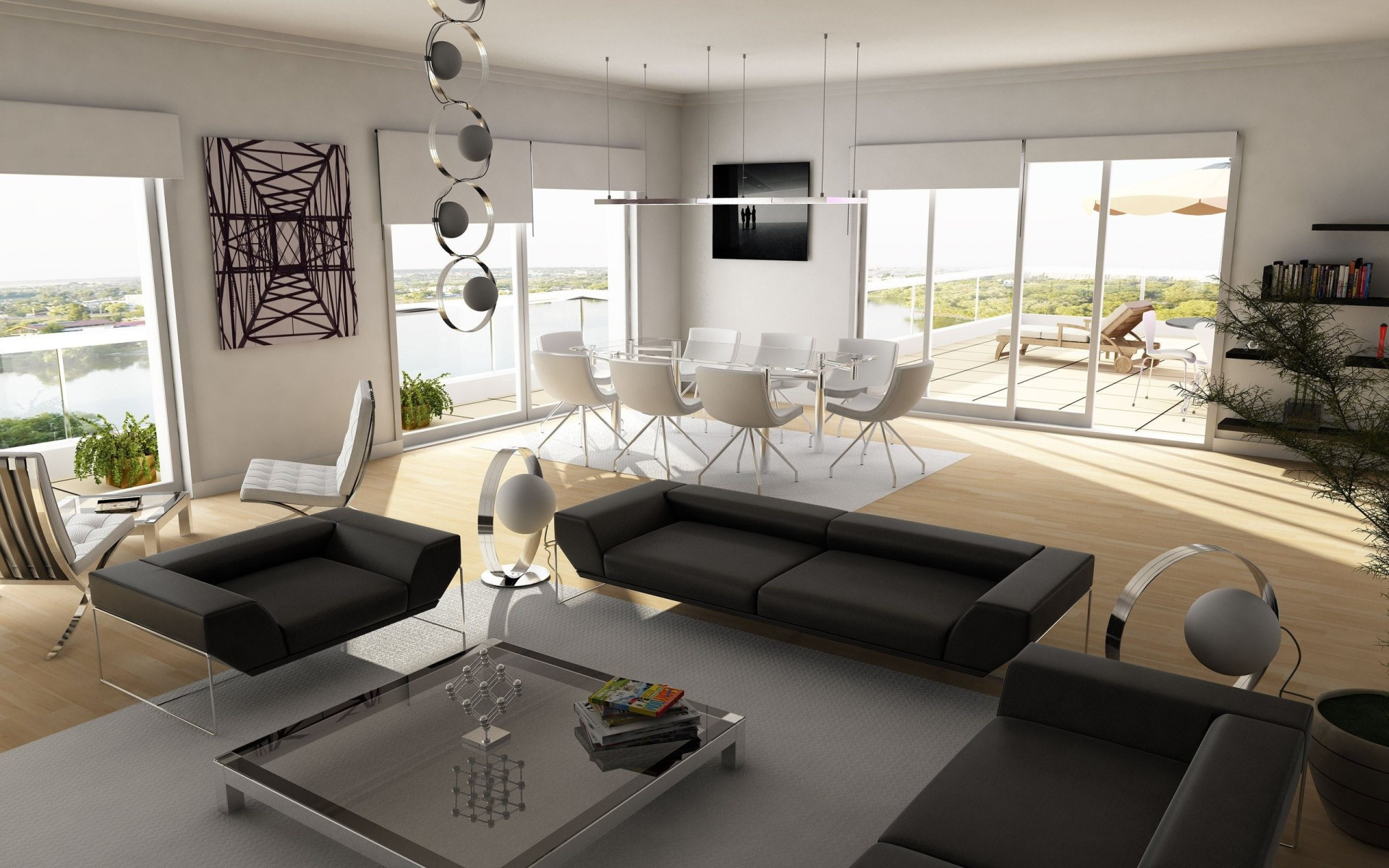 Contemporary-Interior-Design-010