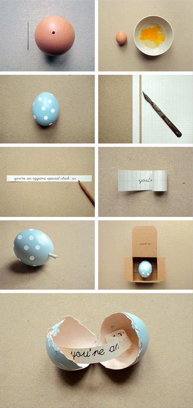 a-Easy-Easter-DIY-Crafts-Message-in-egg