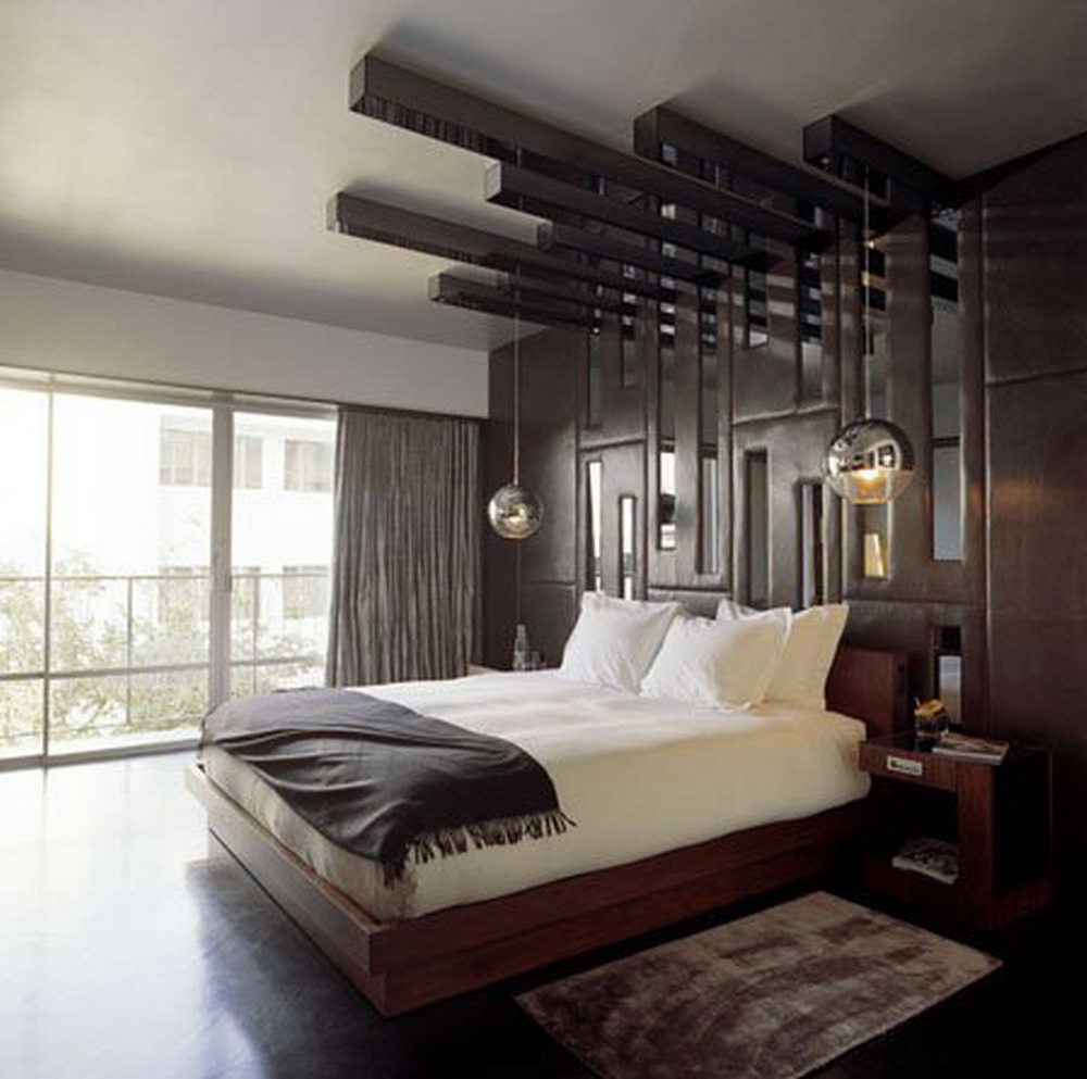 Bedroom Design Gallery For Inspiration - The WoW Style on Room Decor Ideas id=47705