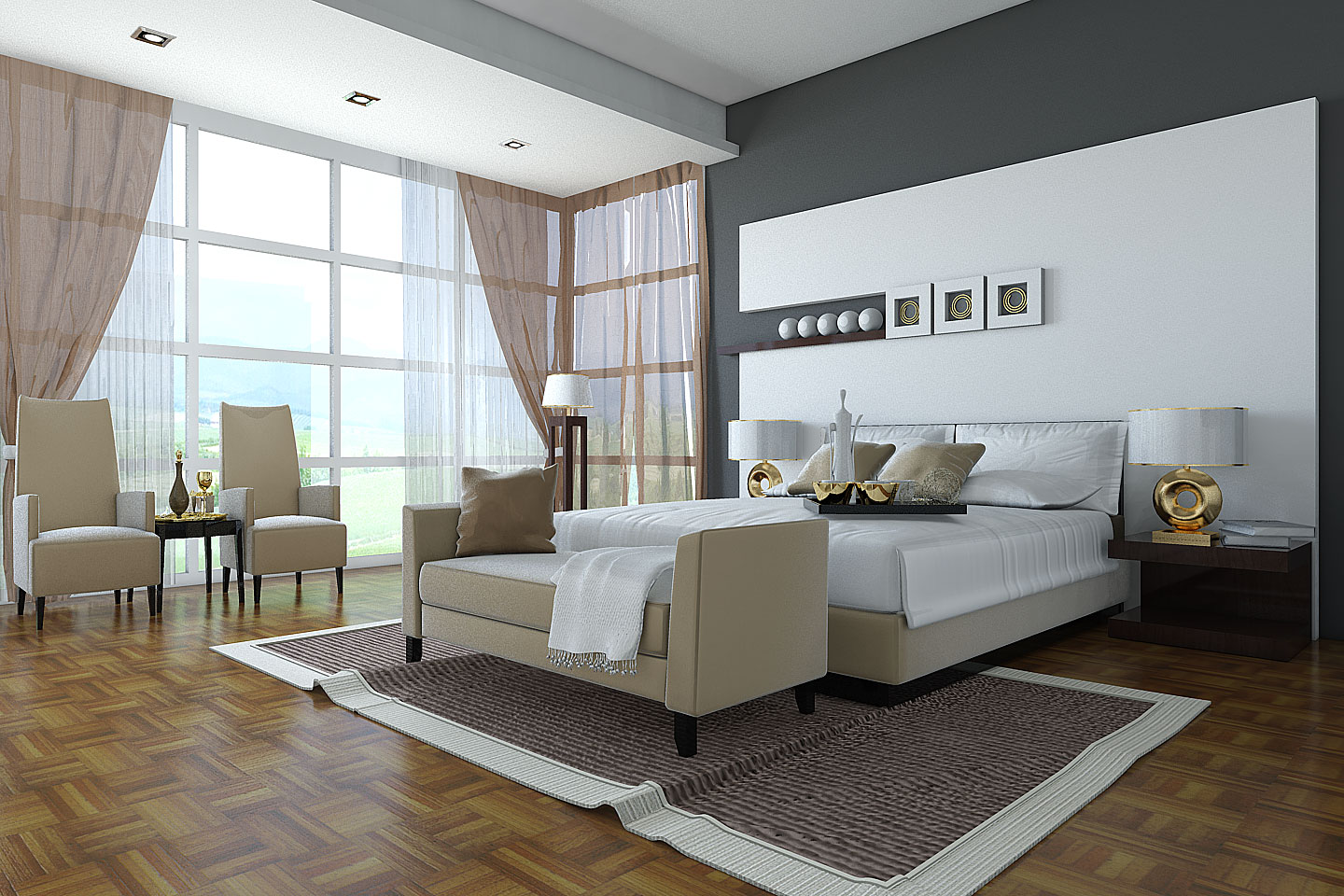 classic-bedroom-design1