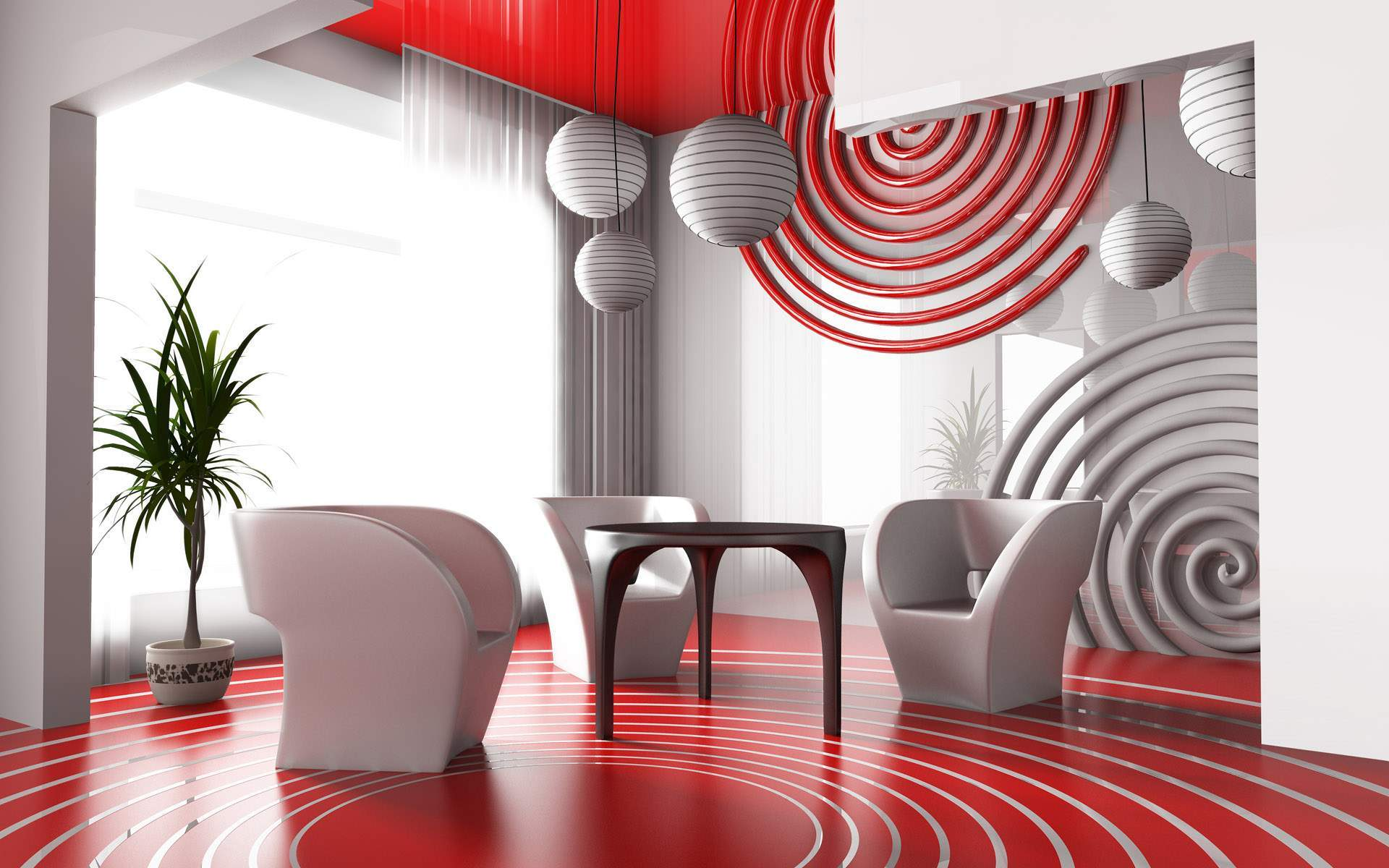 good-looking-modern-interior-design
