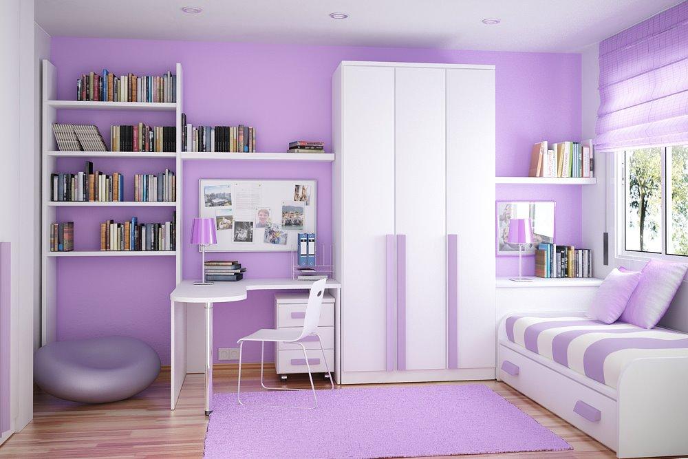 kids-room-design-in-purple-3