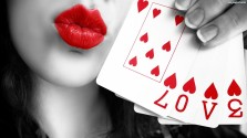 30 Cute Love Pictures To Download