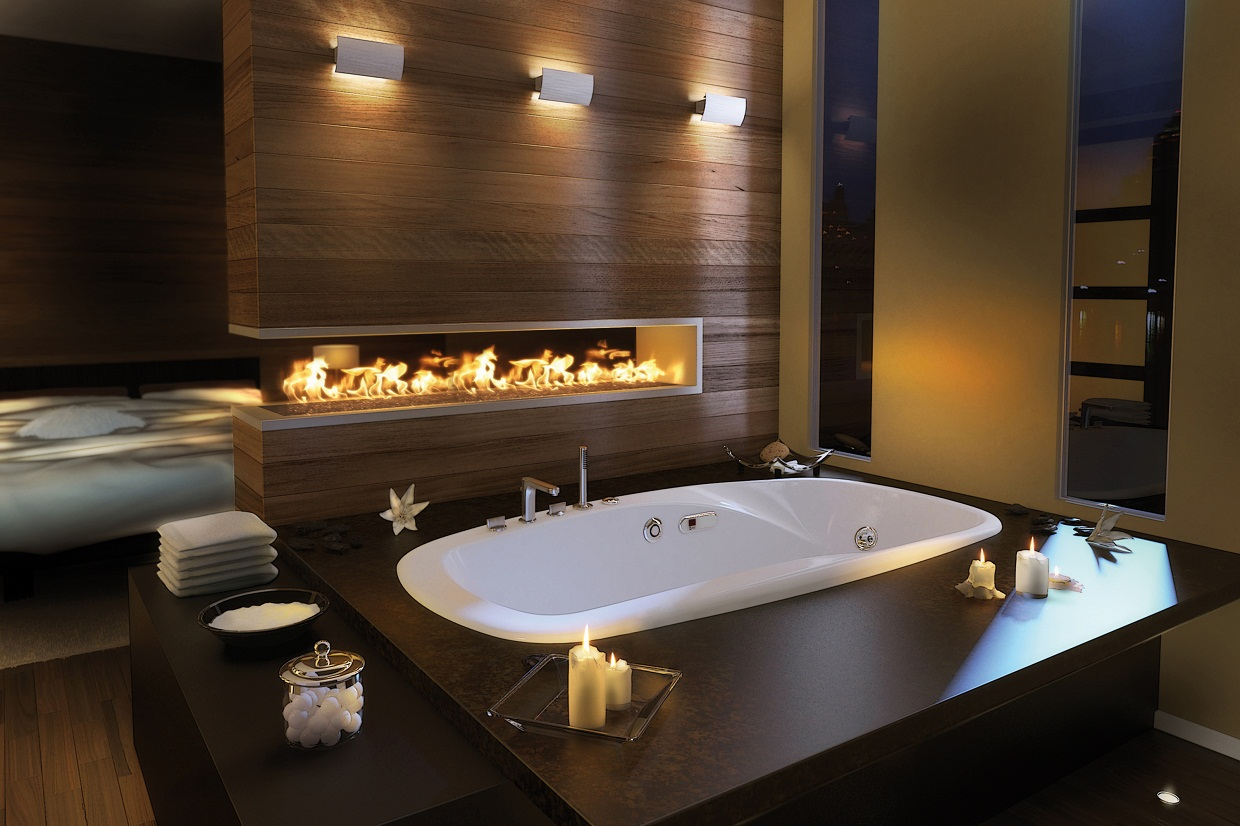 luxury_bathroom_2