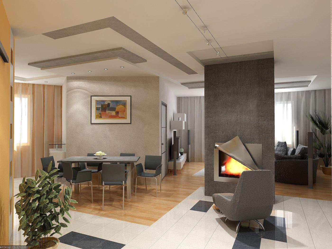 modern-home-interior-designs-interior-design-modern-ideas-for-futuristic-look-